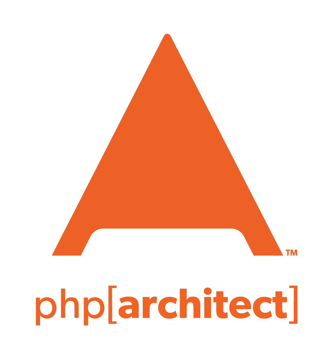 Buy Now: php[architect]