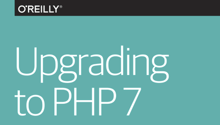upgrading-to-php-seven